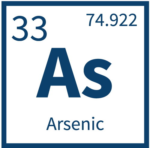 unique-water-arsenic-chemical-element