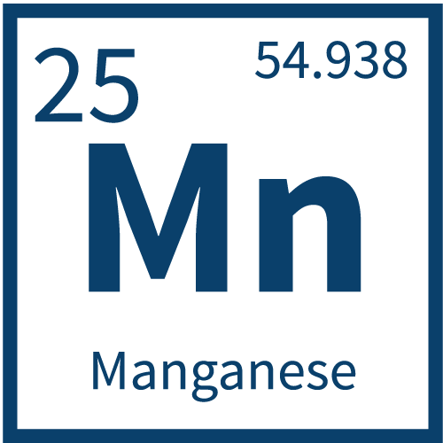 unique-water-manganese-chemical-element